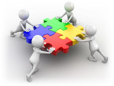 internet-business-partnership